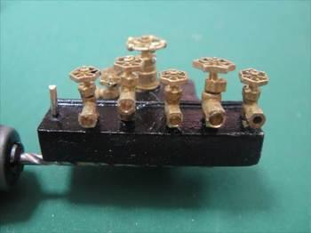 DSC08038.JPG