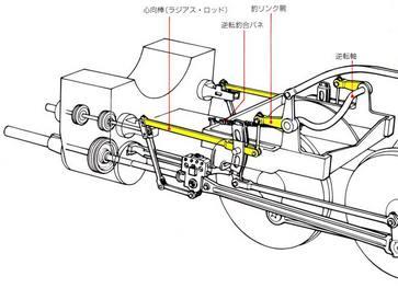 fig15.jpg