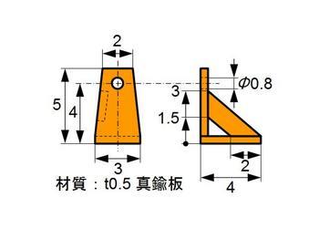rev_bal_spring3.jpg